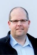 Profilbild Michael Kasper