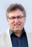 Profilbild Werner Meyer