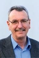 Profilbild Heinrich Schmohl