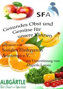 e 2015 Fruchtprojekt 26.10. (Large)
