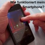 Handy, Smartphone und Co.