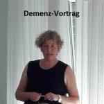 Demenz – ein Thema, das viele bewegt und interessiert!
